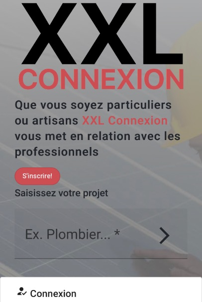 xxl-connection-mobile